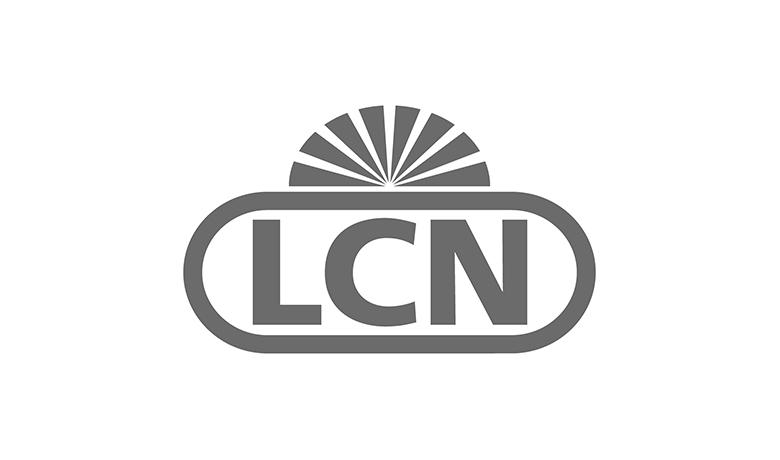LCN Beauty